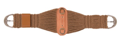 Alpaca Roper Cinch