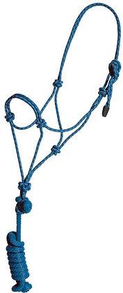 Foal Rope Halter