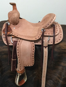 Roughout tooled youth ranch 1.jpg