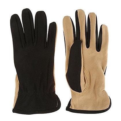 "Tuff Mate ""Easy Rider"" Gloves"