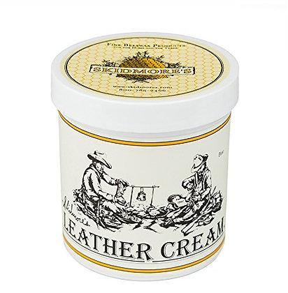 Skidmore's Original Leather Cream