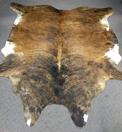Cowhides Hair-On from Brazil