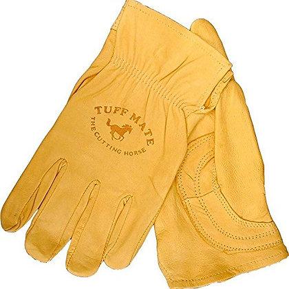 Tuff Mate Gloves Mens