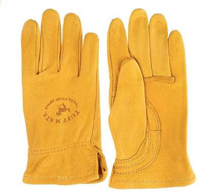 Tuff Mate Gloves Womens