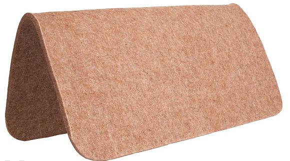 Wool Blanket Liner