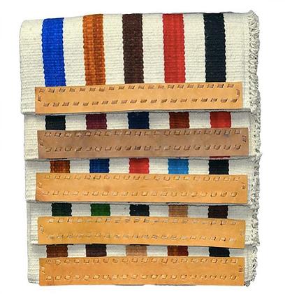 Casa Zia Blankets