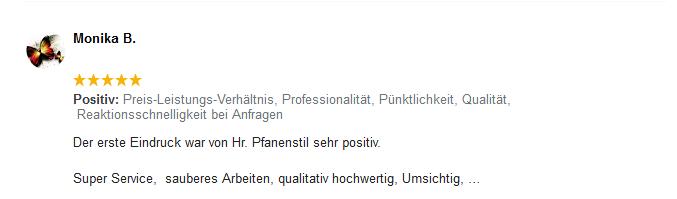 Bewertung 1.png