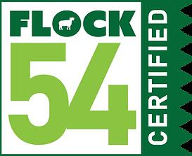 F54-Cert.png