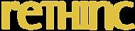 RetHINC_Logo_Gold.png
