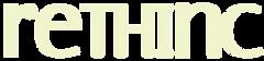 RetHINC_Logo_Light Gold.png