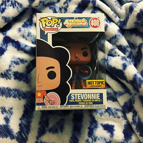 Stevonnie |Hot Topic Exclusive|