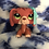 Thumbnail: Littlest Pet Shop Dachshund 3601,3602