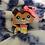 Thumbnail: Littlest Pet Shop Collie 58