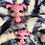 Thumbnail: Littlest Pet Shop Poodle 3599,3600