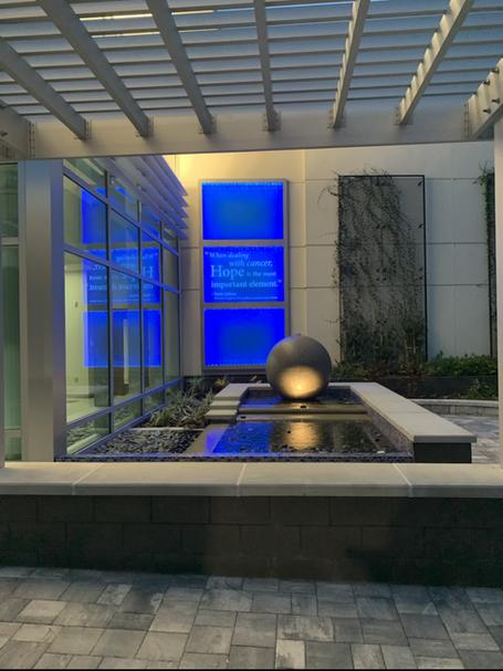 Sarastoa Cancer Institute