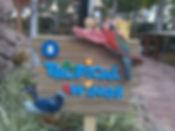 Wooden carved sign.jpg