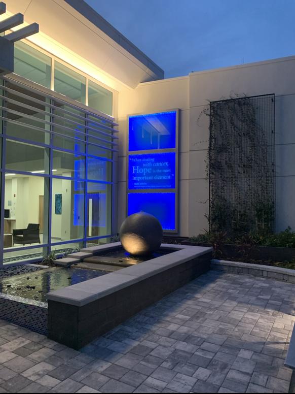 Sarasota Cancer Institute