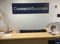 FIU Connect 4 success sign.jpeg