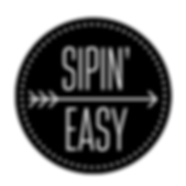 Sipin' Easy Logo.png