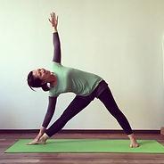 Yoga MOQ 全米ヨガアライアンス認定RYT200 in セドナ