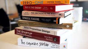 アメリカで起業 〜8つのビジネスアイデア〜