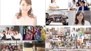 【まとめ】1%の情熱ものがたり:三浦梓さん(駐妻キャリアnet 代表/株式会社TORCH COO)