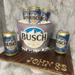 busch cake.jpg