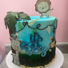 safari baby shower cake.jpg