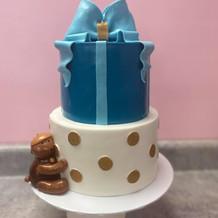 teddy bear baby shower cake.jpg