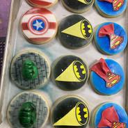 avenger cookies.jpg
