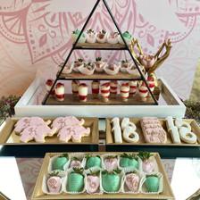 bohemian desert table.jpg