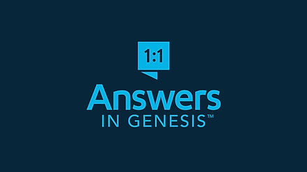 1494269348_answer-in-genesis.001.jpeg