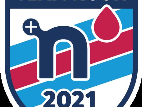 Team Nuun 2021
