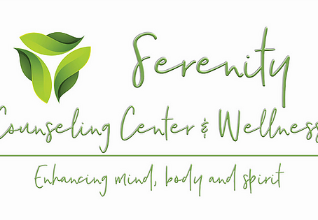 Guest of the Serenity Wellness and More Podcast