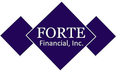 ForteFinancial.JPG