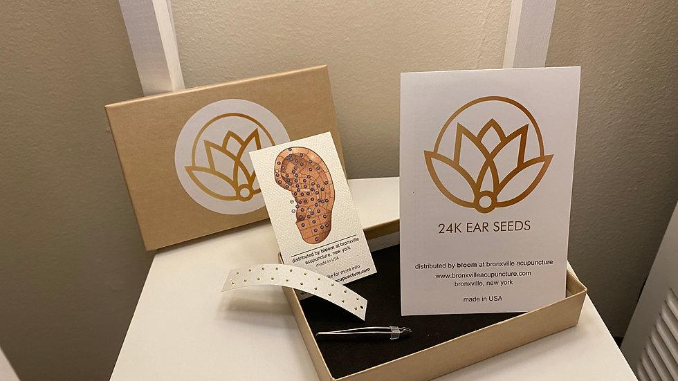 Ear Seed Kit