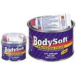 Body Repairs.jpg