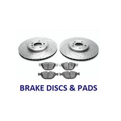BrakeDisksPads1