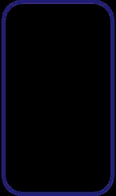 Motorway-Frame-Blue_edited.png