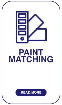 PAINT MATCHING.jpg