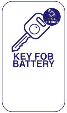 Motorway-WeFit-KeyFob.png