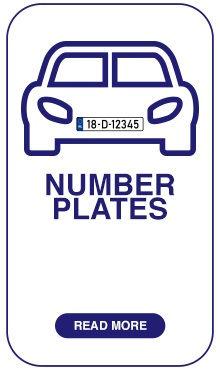 NUMBER PLATES.jpg