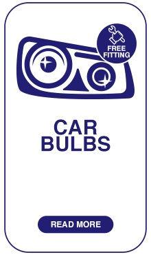 CARBULBS.jpg