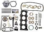 Engine Parts_.jpg