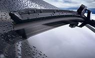top-10-best-windshield-wipers.jpg