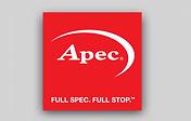 aag-apec.png