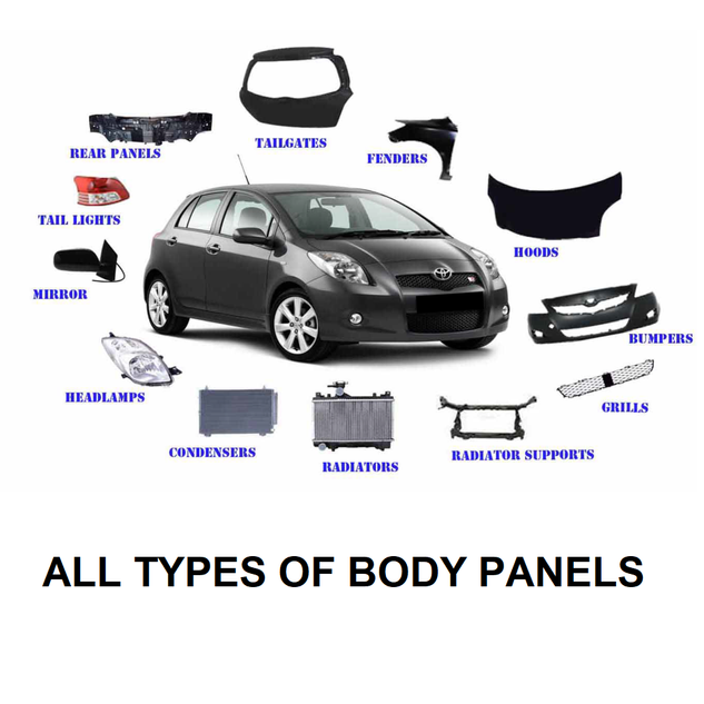 BODY PANELS.png
