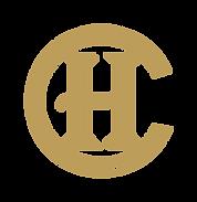 CARMEN HERSCOVICI - LOGO