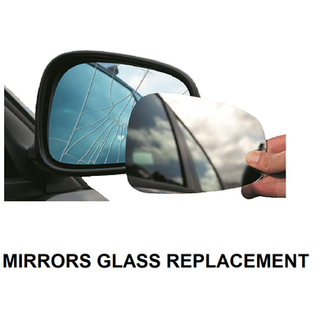 MIRROR GLASS.png