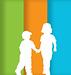 logo.visionclub_edited.png